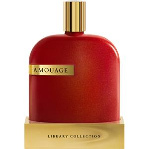 Amouage - Library Collection - Opus IX Eau de Parfum Spray