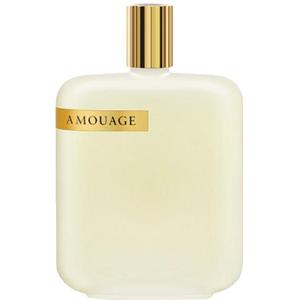 Amouage - Library Collection - Opus V Eau de Parfum Spray