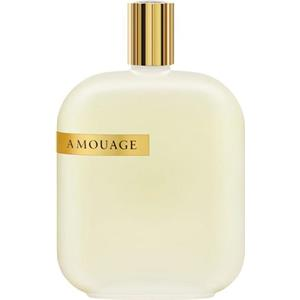 Amouage - Library Collection - Opus VI Eau de Parfum Spray