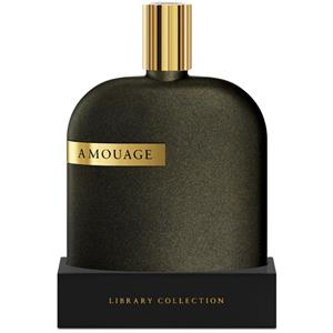 Amouage - Library Collection - Opus VII Eau de Parfum Spray