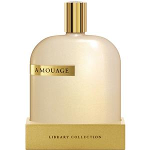 Amouage - Library Collection - Opus VIII Eau de Parfum Spray