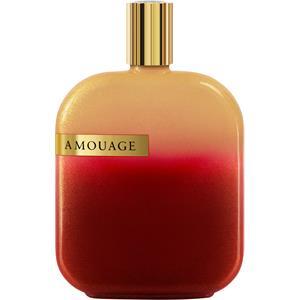 Amouage - Library Collection - Opus X Eau de Parfum Spray