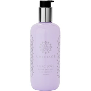Amouage - Lilac Love - Body Lotion
