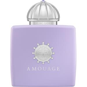 Amouage - Lilac Love - Eau de Parfum Spray