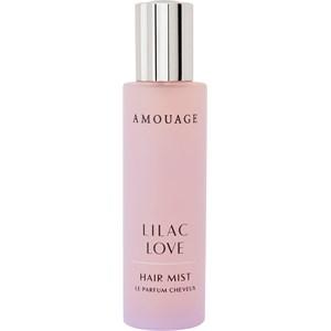 Amouage - Lilac Love - Hair Mist