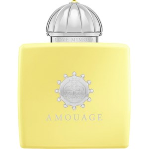 Amouage - Love Mimosa - Eau de Parfum Spray