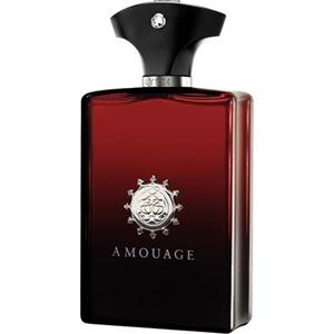 Amouage - Lyric Men - Eau de Parfum Spray