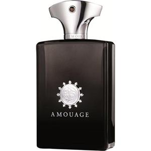 Amouage Herrendüfte Memoir Man Eau de Parfum Spray 50 ml
