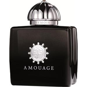 Amouage - Memoir Woman - Eau de Parfum Spray