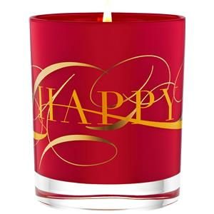 Amouage - Midnight Flower Collection - Duftkerze Happy Candle