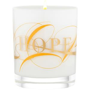 amouage-raumdufte-midnight-flower-collection-duftkerze-hope-candle-195-g