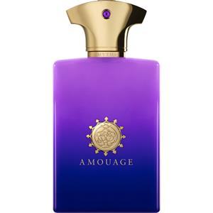 Amouage - Myths Man - Eau de Parfum Spray