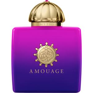Amouage - Myths Woman - Eau de Parfum Spray