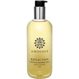 Amouage - Reflection Man - Bath & Shower Gel