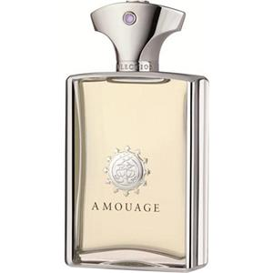Amouage - Reflection Man - Eau de Parfum Spray