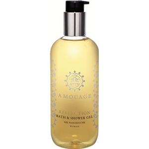 Amouage - Reflection Woman - Bath & Shower Gel