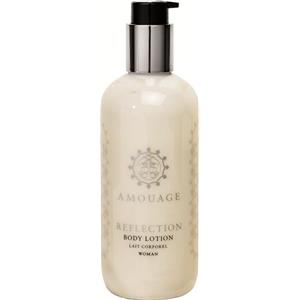 Amouage - Reflection Woman - Body Milk