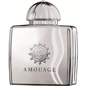 Amouage - Reflection Woman - Eau de Parfum Spray