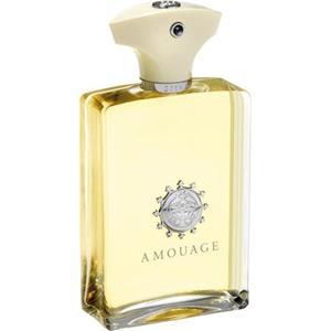 Amouage - Silver Man - Eau de Parfum Spray