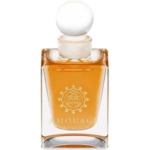 Amouage - Tribute - Parfum