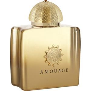 Amouage - Ubar - Eau de Parfum Spray