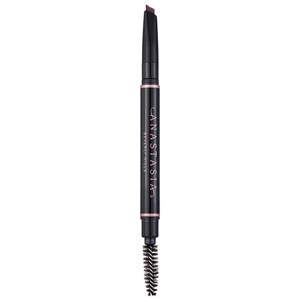 Anastasia Beverly Hills - Eyebrow colour - Brow Definer