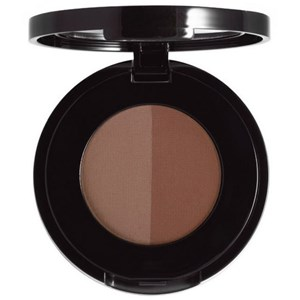 Anastasia Beverly Hills - Eyebrow colour - Brow Powder Duo