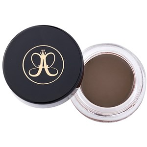Anastasia Beverly Hills - Eyebrow colour - Dipbrow Pomade
