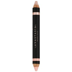 Anastasia Beverly Hills - Eyebrow colour - Highlighting Duo Pencil