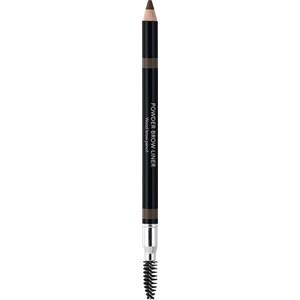 Anastasia Beverly Hills - Augenbrauenfarbe - Powder Brow Liner