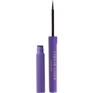 Anastasia Beverly Hills - Eyeliner - Liquid Liner