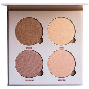 Anastasia Beverly Hills - Highlighter - Sun Dipped Glow Kit