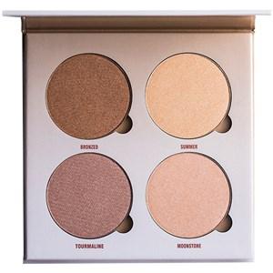 Anastasia Beverly Hills - Highlighter - Sun Dipped Glow Kit