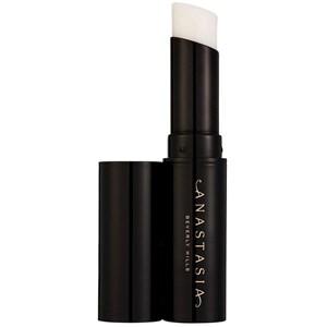 Anastasia Beverly Hills - Lipgloss - Lip Primer