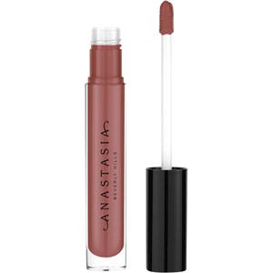 Anastasia Beverly Hills - Lipgloss - Lipgloss