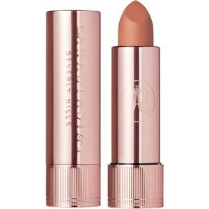 Anastasia Beverly Hills - Lippenstift - Matte Lipstick
