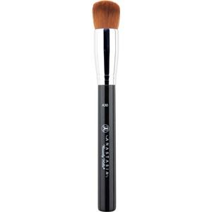 Anastasia Beverly Hills - Brushes & Tools - Pro Brush A30 Domed Kabuki Brush