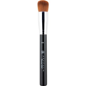 Anastasia Beverly Hills - Pinsel & Tools - Pro Brush A30 Domed Kabuki Brush