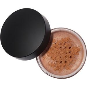 Anastasia Beverly Hills - Puder - Loose Setting Powder