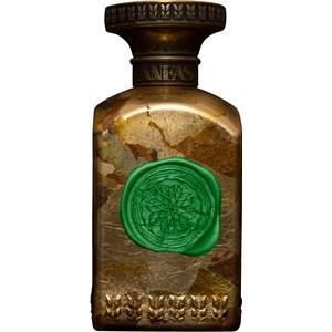 Anfas - Watan - Green Gaya Eau de Parfum Spray