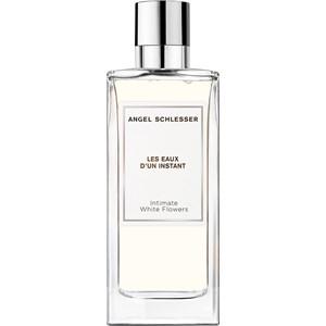 Angel Schlesser - Les Eaux d'un Instant - Intimate White Flowers Eau de Toilette Spray