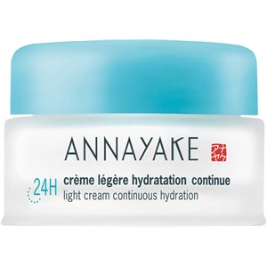 Annayake - 24H - Light Cream