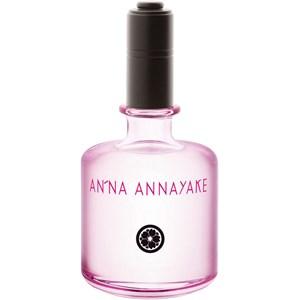 Annayake - AN'NA - AN'NA Eau de Parfum Spray