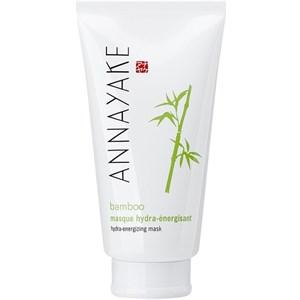 Annayake - Bamboo - Hydra-Energizing Mask