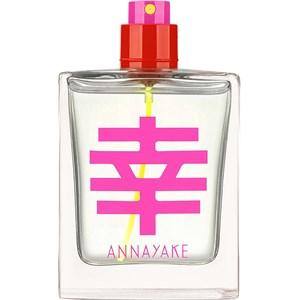 Annayake - Bonheur Woman - Woman Eau de Toilette Spray