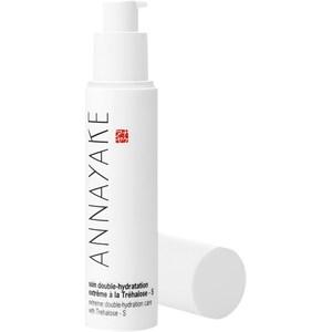 Annayake - Extrême - Double-Hydration Care