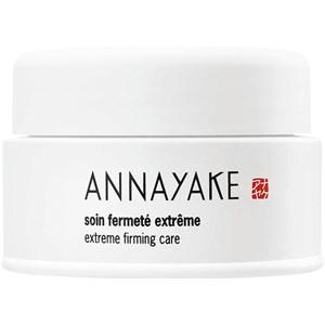 Annayake - Extrême - Firming Care