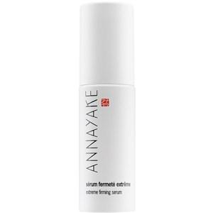 Annayake - Extrême - Firming Serum