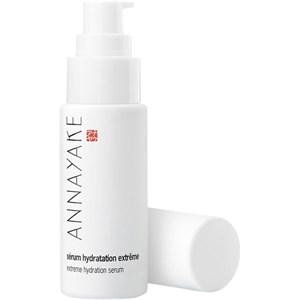 Annayake - Extrême - Hydration Serum