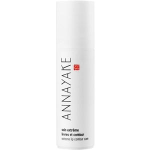 Annayake - Extrême - Lip Contour Care